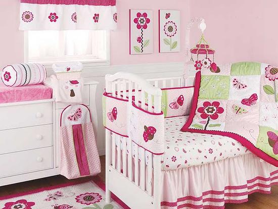 розовый цвет 15 (550x414, 355Kb)