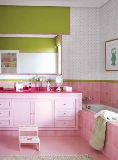 розовый цвет 17 (404x550, 195Kb)