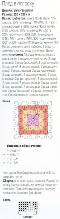 pled-polos1 (192x700, 106Kb)
