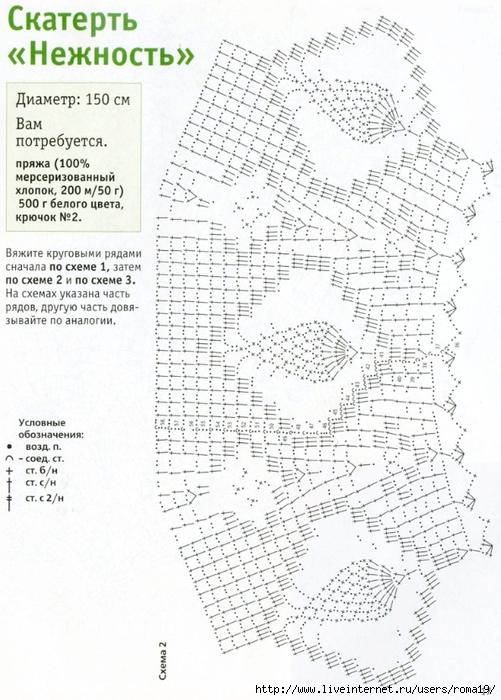 skat-neg1 (501x700, 281Kb)