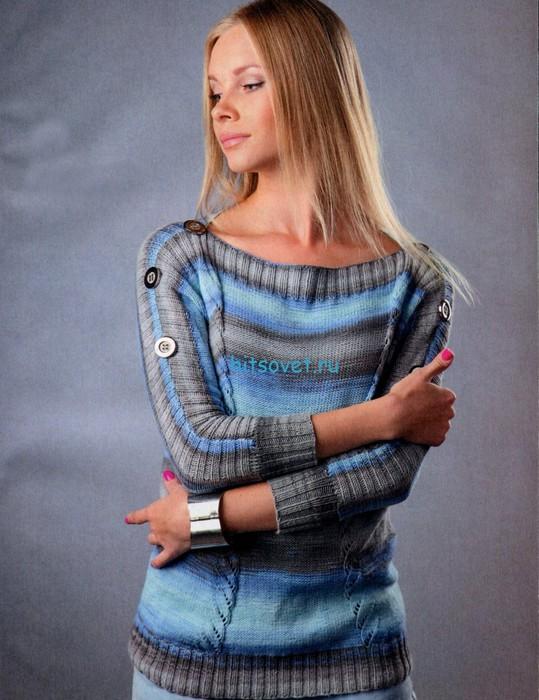 pulover9 (539x700, 105Kb)