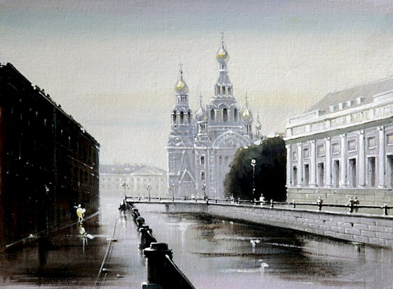 Saint_Petersburg_11 (565x415, 179Kb)