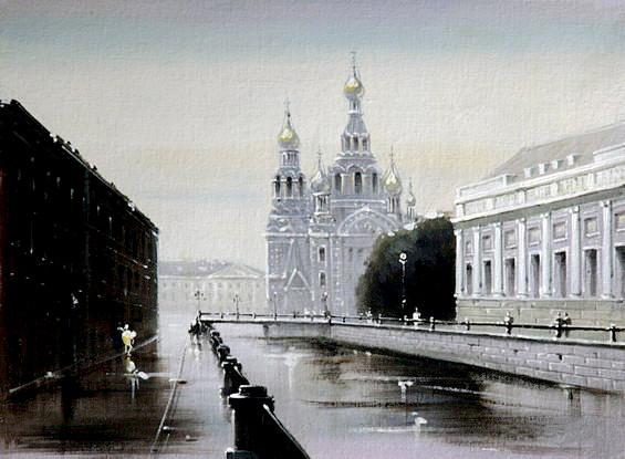Saint_Petersburg_11 (565x415, 179Kb)