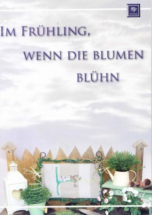 4880208_TF_Im_Fruehlingwenn_die_Blumen_bluehen_01 (494x700, 233Kb)
