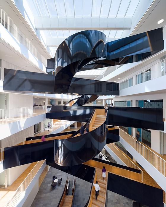 здание оон копенгаген 6 (560x700, 446Kb)