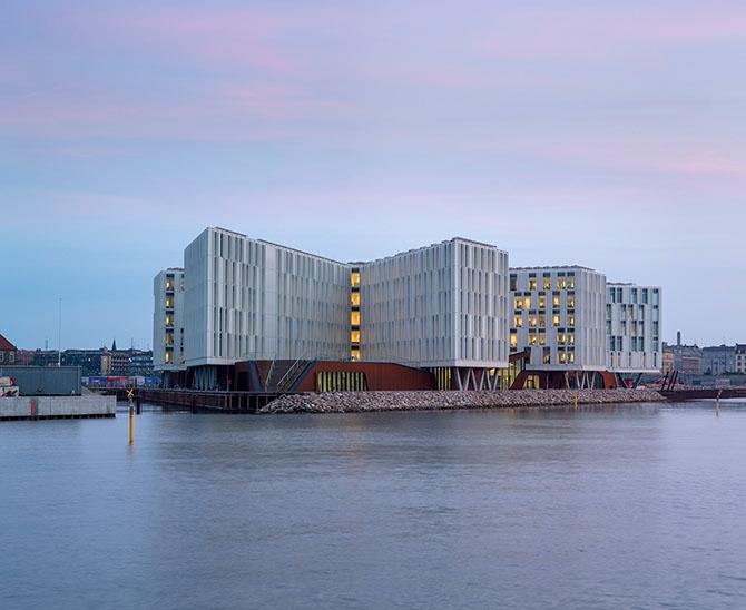 здание оон копенгаген 8 (670x548, 182Kb)
