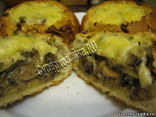 Горячие бутерброды на праздничный стол/3973799_Goryachie_byterbrodi_na_prazdnichnii_stol_6 (500x375, 29Kb)