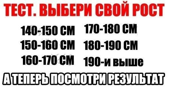 4248238_1_1_ (604x312, 46Kb)