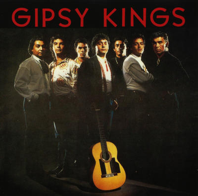 gipsy_kings (400x397, 24Kb)