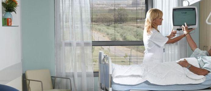 Лечение в Израиле/2741434_88 (693x299, 32Kb)