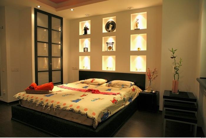 спальня в восточном стиле (1) (700x468, 202Kb)