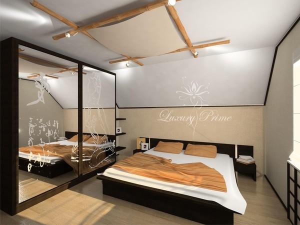 спальня в восточном стиле (2) (600x450, 133Kb)