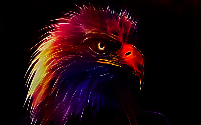 Fractal_Eagle_2_by_minimoo64 (700x437, 225Kb)