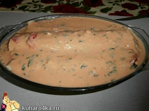 пирог из лаваша99 (500x372, 165Kb)