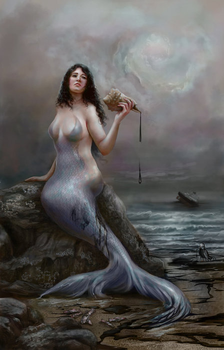dying_ocean_by_maidith-d38bfxw (448x700, 55Kb)