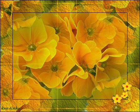 Желтые-цв (450x360, 345Kb)