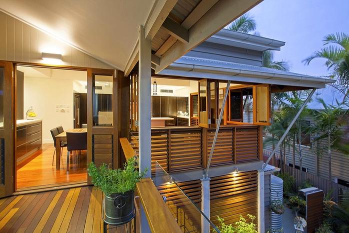 дизайн интерьера частного дома фото 1 (700x466, 289Kb)