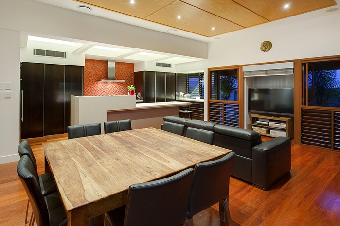 дизайн интерьера частного дома фото 3 (700x466, 241Kb)