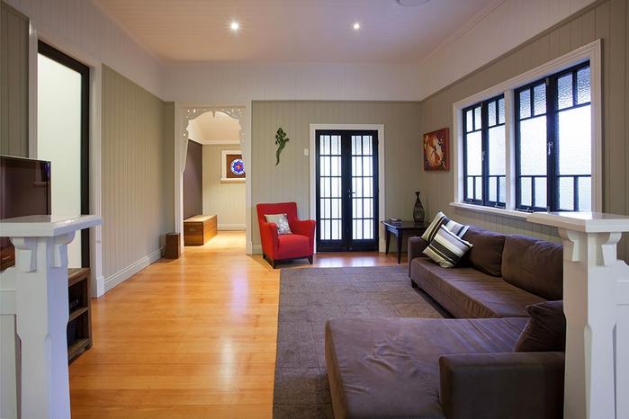 дизайн интерьера частного дома фото 5 (700x466, 211Kb)