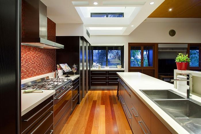 дизайн интерьера частного дома фото 7 (700x466, 254Kb)