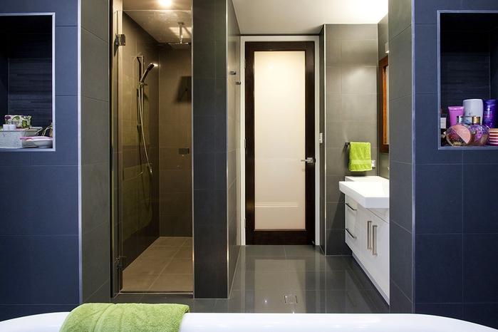 дизайн интерьера частного дома фото 9 (700x466, 205Kb)