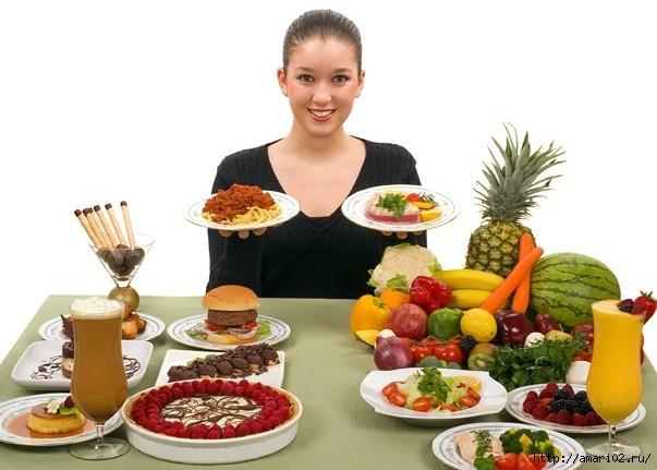 выбираем-продукты-здорового-питания (603x431, 138Kb)