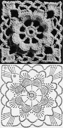 96197516_4451909_Square_com_flor_de_croche_1 (216x436, 100Kb)