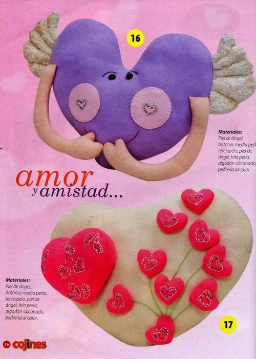 Подушки-игрушки журнал (17) (500x700, 286Kb)