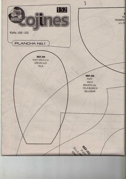 Подушки-игрушки журнал (21) (494x700, 232Kb)