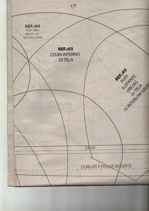 Подушки-игрушки журнал (33) (494x700, 239Kb)