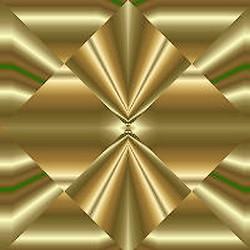 0_7b2c0_a8e10e54_XL (250x250, 35Kb)