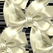 0_96c66_f79e984a_XL (183x183, 59Kb)