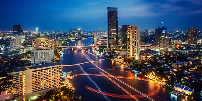 бангко фото 3 (700x350, 366Kb)