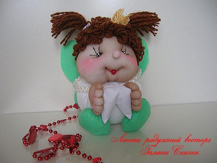 зубная фея (700x525, 92Kb)