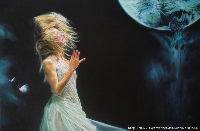 dancing_moon_butterflies_by_bohomaz13-d39ej4k (700x461, 226Kb)