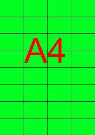 1330870194_origami-1 (318x450, 33Kb)