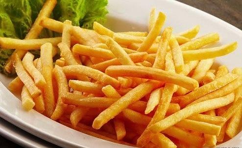 картошка фри (494x301, 168Kb)