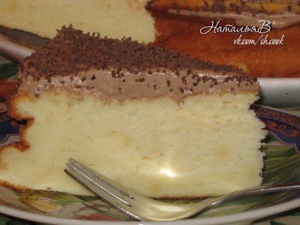 торт йогуртовый (604x453, 50Kb)
