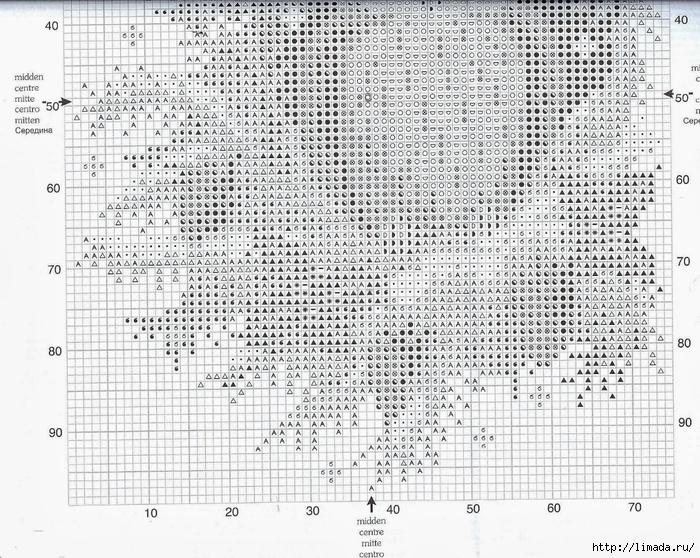 210382-ae8ac-44106002--ua9ef0 (700x558, 394Kb)