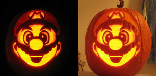 Pumpkin-Carving-Ideas-for-Halloween_64 (618x302, 57Kb)
