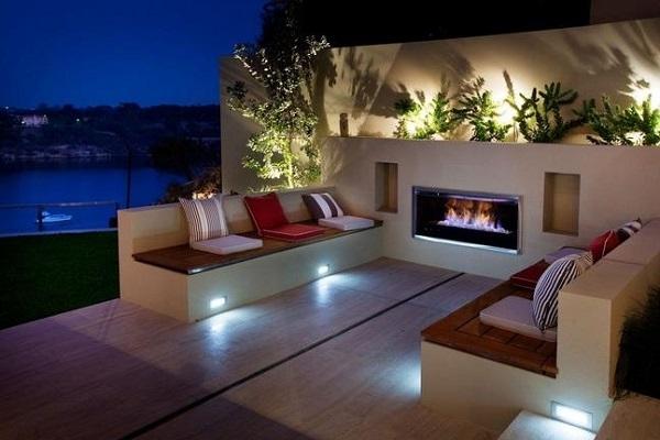 современный дизайн дома 3 (600x400, 132Kb)