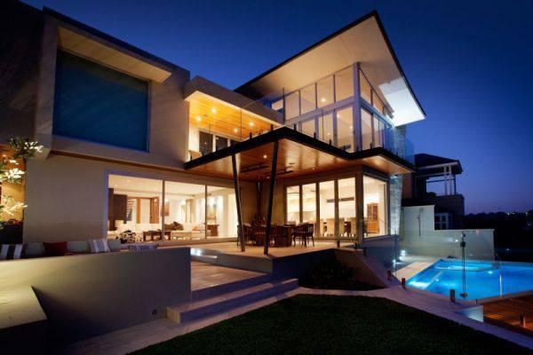 современный дизайн дома 7 (600x400, 114Kb)