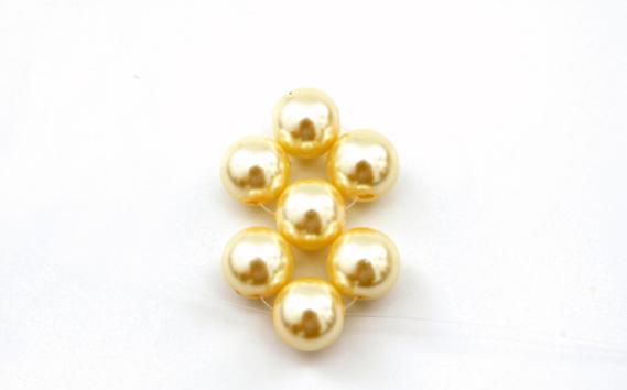 Жемчужное ожерелье Афродиты своими руками (5) (569x354, 212Kb)