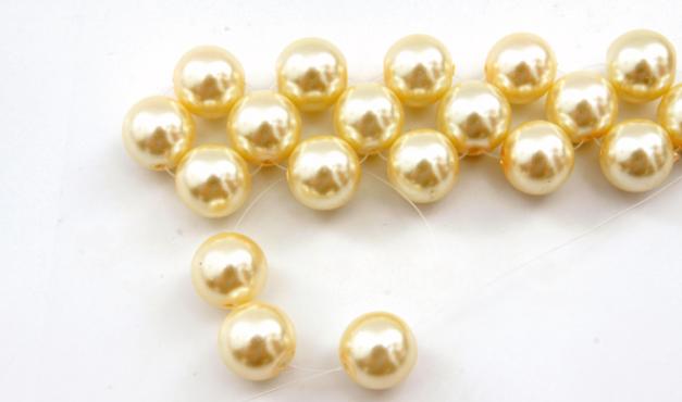 Жемчужное ожерелье Афродиты своими руками (7) (627x370, 387Kb)