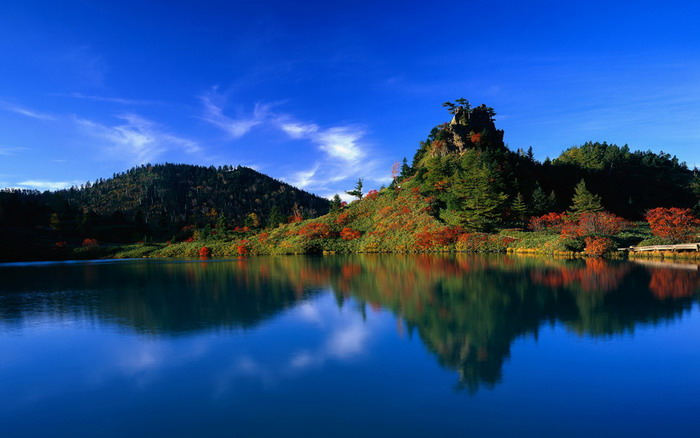 3387964_Otrajenie_ike_Pond_Gunma_Prefecture_Japan (700x438, 69Kb)