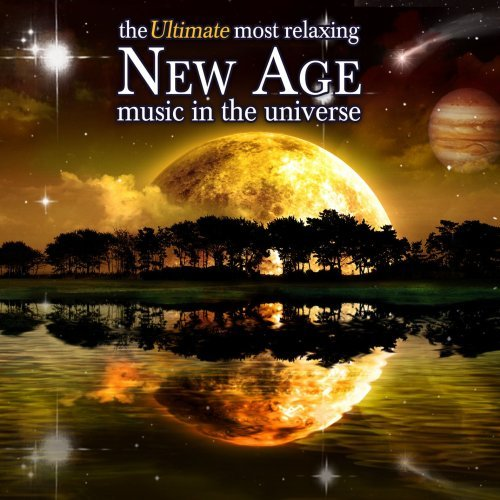 VariousArtists-TheUltimateMostRelaxingNewAgeMusicInTheUniverse (500x500, 60Kb)