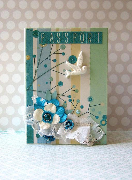 3552476_vesennyaya_oblojka_na_pasport_1_ (511x700, 143Kb)