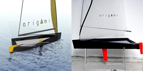 4027137_origami_boat_1 (468x234, 37Kb)