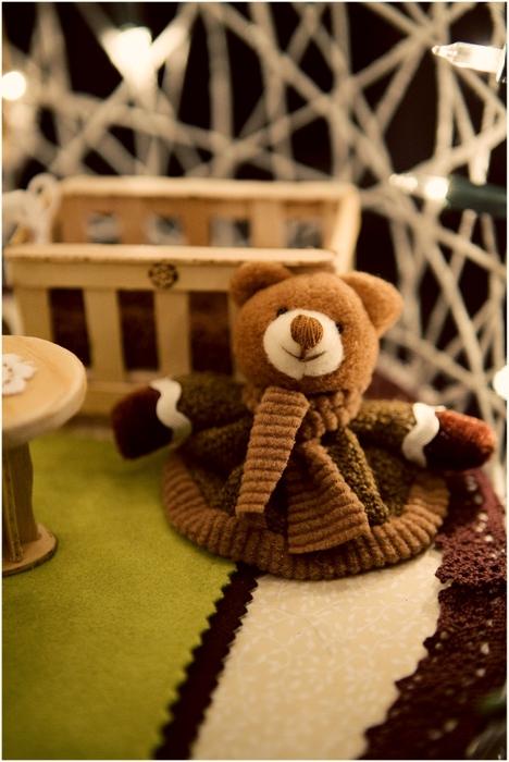 Замечательный ночник и новогодние елочные игрушки из ниток (13) (468x700, 235Kb)