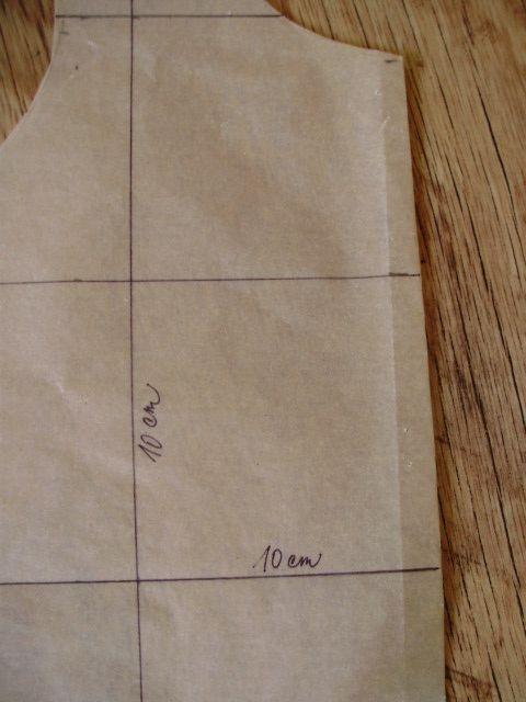 Шьем сами фартушек для маленькой девочки. Мастер-класс (2) (480x640, 124Kb)